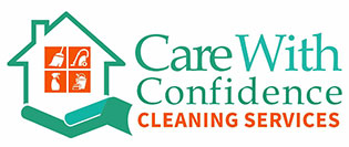 Cleaning With Confidence
